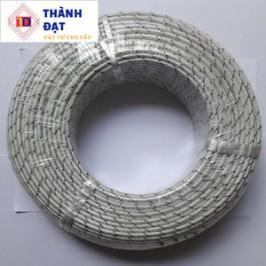 dây điện chịu nhiệt 3.5mm2