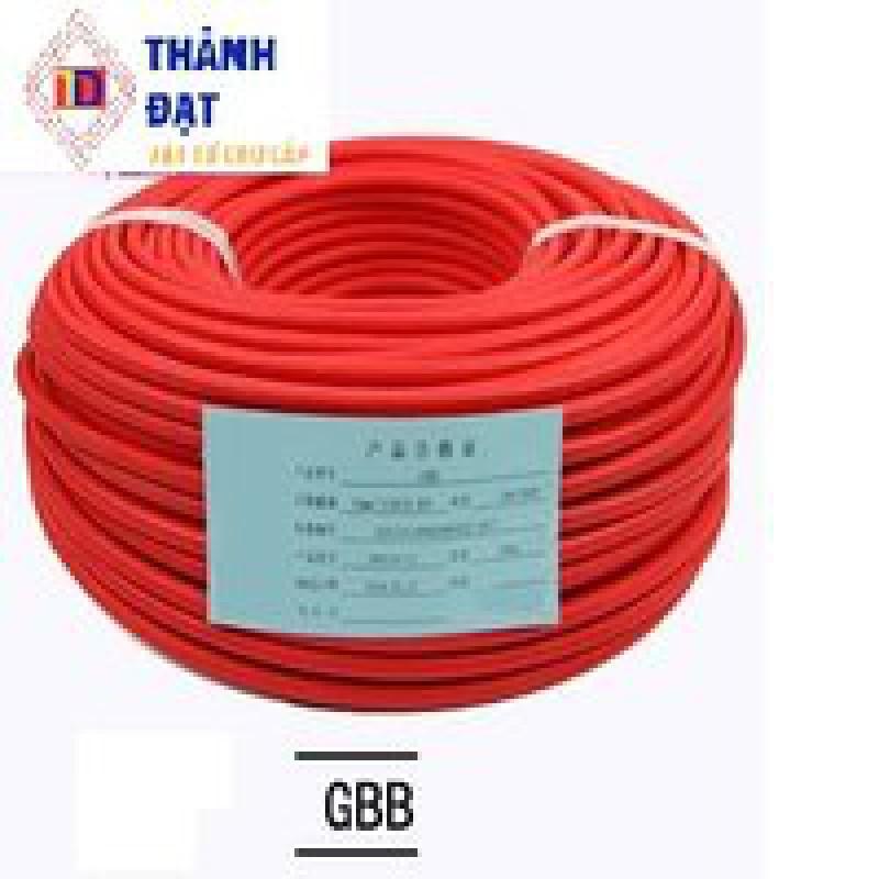 Dây điện chịu nhiệt GBB