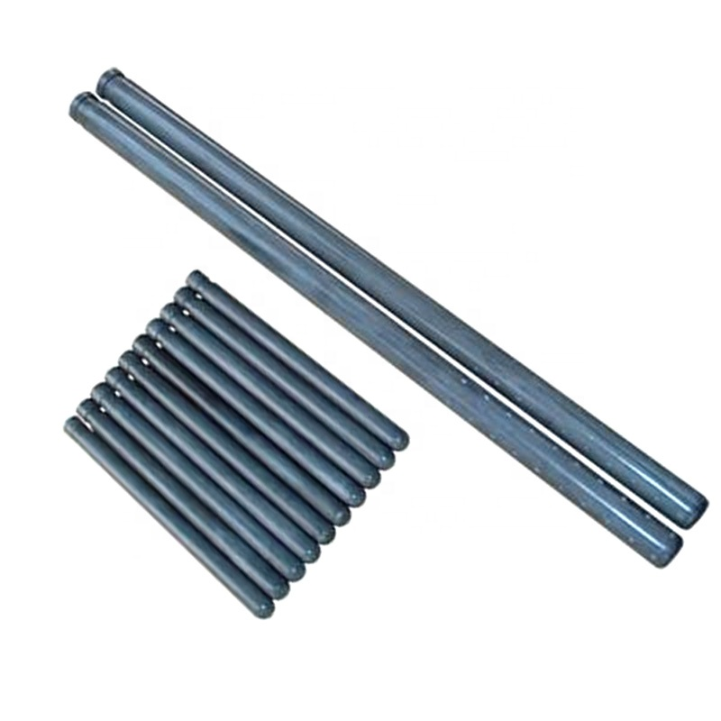 Ống bảo vệ cặp nhiệt điện Silicon Nitride